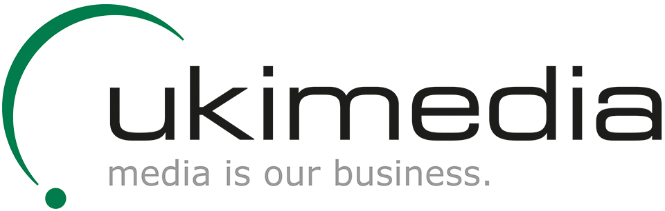 ukimedia software GmbH